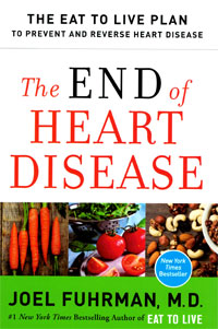 Exercise For Coronary Artery Disease - A Review at