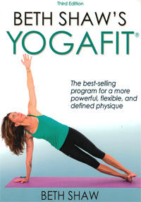 yoga  a review at athleteinme