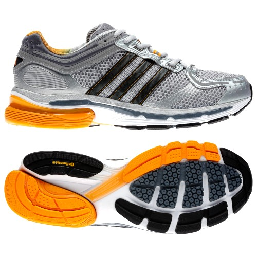 Adidas Adistar Ride 3