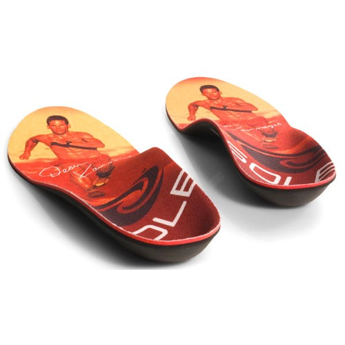 Shoe Sole Inserts Promotion-Shop for Promotional Shoe Sole Inserts ...